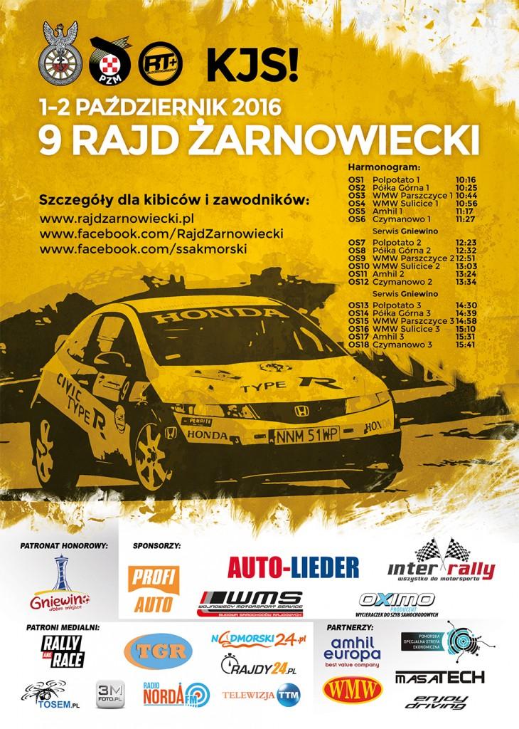 plakat-internet-rgb-9-rajd-zarnowiecki