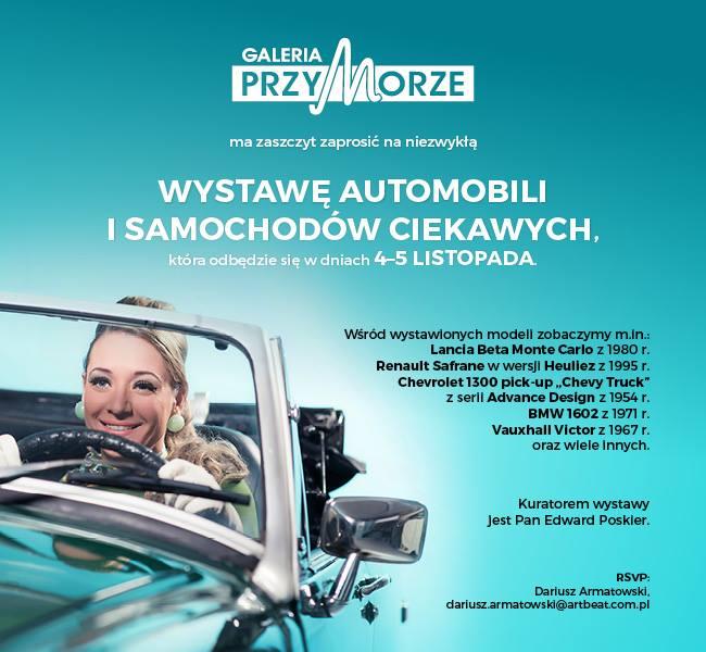 plakat-wystawa-automobili